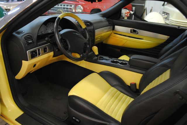 2002 ford thunderbird seat covers. Black Bedroom Furniture Sets. Home Design Ideas