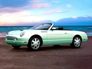 2004 ford thunderbird colors click on images to enlarge. Black Bedroom Furniture Sets. Home Design Ideas